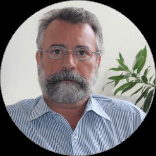 PAULO FERNANDO CARNEIRO DE ANDRADE