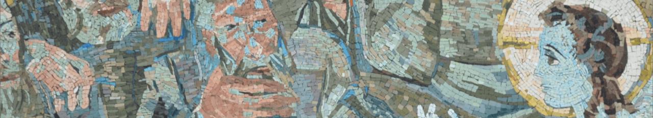 Imagem de cabeçalho do projeto Portinari
